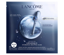 ADVANCED GÉNIFIQUE HYDROGEL MELTING MASK 46.25 € / 100 g