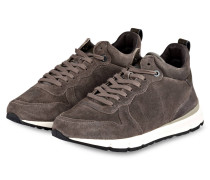 Sneaker JOGGER - taupe