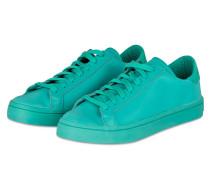 Sneaker COURT VANTAGE - grün