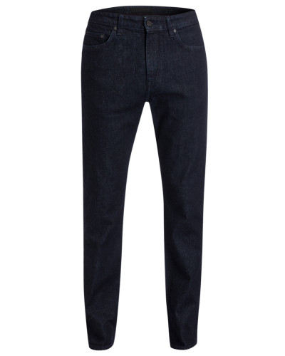 Jeans ROB-G Prime-Fit