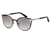 Sonnenbrille NEIZA - schwarz