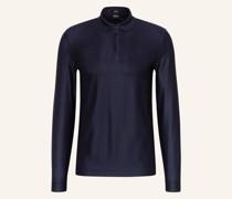 Poloshirt PLEINS Slim Fit