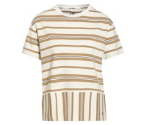 T-Shirt IDALIA