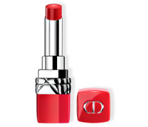 ROUGE DIOR ULTRA ROUGE 12.5 € / 1 g