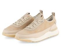 Sneaker INNOVA - CREME