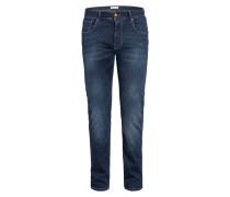 Jeans BERTO Slim Fit