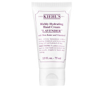 HAND CREAM LAVENDER 75 ml, 25.33 € / 100 ml