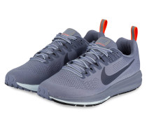 Sneaker AIR ZOOM STRUCTURE 21 SHIELD