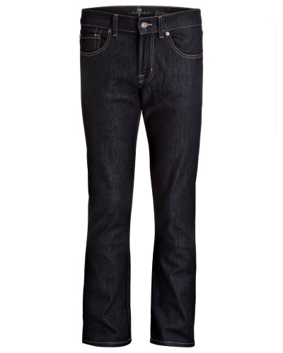 Jeans SLIMMY Slim Fit