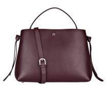 Handtasche CARLA M