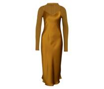 2-in-1-Kleid KARLA