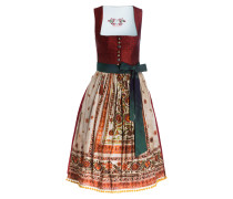 Dirndl HOLLABRUNN