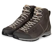 Outodoor-Schuhe DOLOMITE 54 - GRAU