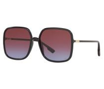 Sonnenbrille CD001069