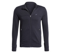 Trainingsjacke PACO - blau