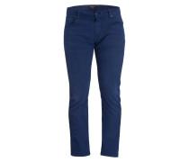Jeans Slim-Fit - indigo blue