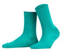 Socken ACTIVE BREEZE