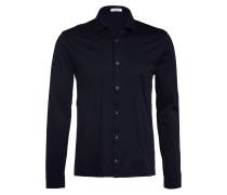 Jerseyhemd CHAPTER Slim Fit
