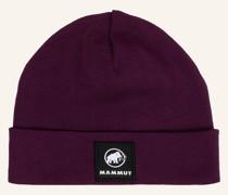 Mütze FEDOZ