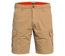 Cargo-Shorts NAAMA