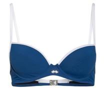Bügel-Bikini-Top SCOPE