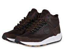 Sneaker COOPER - braun