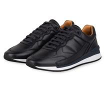 Sneaker RUNN - DUNKELBLAU
