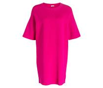 Kleid AMARI - pink