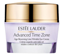 ADVANCED TIME ZONE 15 ml, 426.67 € / 100 ml