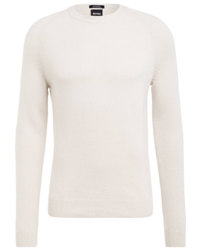Pullover BANILO