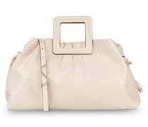 Handtasche SHIRLEY