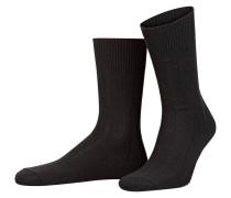 Socken LHASA