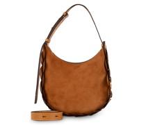 Hobo-Bag DARRYL SMALL