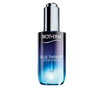 BLUE THERAPY 30 ml, 223.33 € / 100 ml