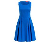 Kleid KOMBASA - blau