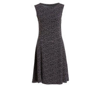 Kleid WENKY - blau