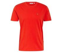T-Shirt SALIS