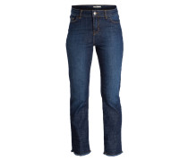 7/8-Jeans PARISSE - blau