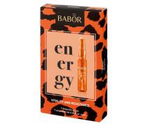 ENERGY 14 ml, 192.14 € / 100 ml