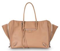 Handtasche PAPIER - altrosa