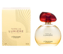 TERRE DE LUMIÉRE GOLD 50 ml, 130 € / 100 ml