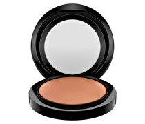 MINERALIZE SKINFINISH NATURAL 1.8 € / 1 g