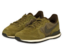 Sneaker INTERNATIONALIST PREMIUM