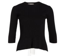 Pullover MEELY - schwarz