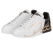 Dolce & Gabbana Schuhe | Sale 74% im Online Shop