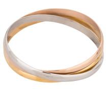 Armreif - silber/ gold/ roségold