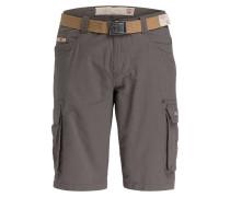 Trekking-Shorts GLENN