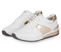 Sneaker ALLIE