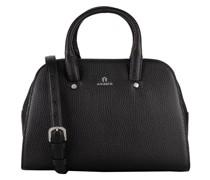 Handtasche IVY SMALL