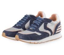Sneaker JULIA POWER - DUNKELBLAU/ GRAU